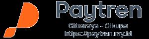 paytren.my.id